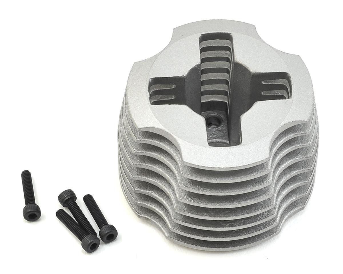 HPI G3.0 Cylinder Head