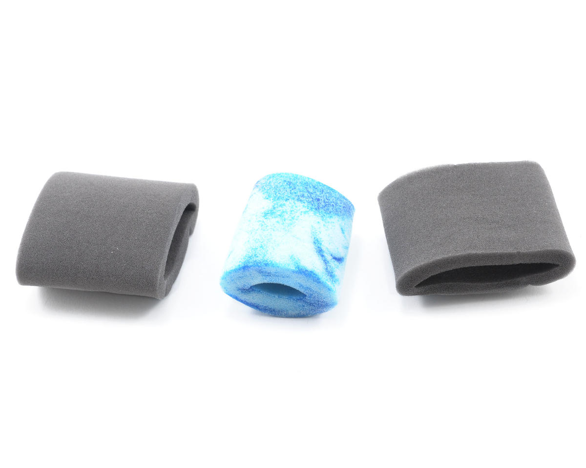 Baja Air Filter Foam Element Set by HPI