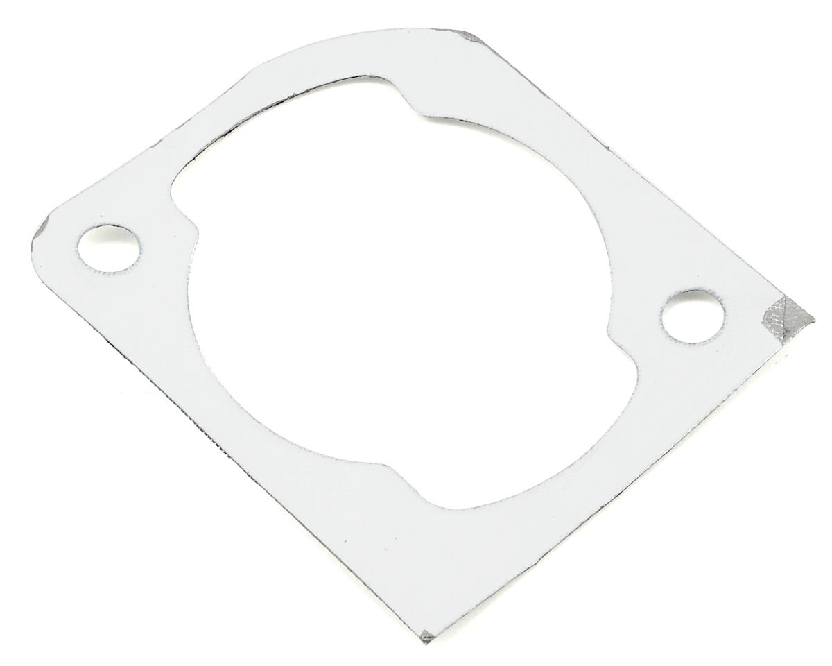 HPI Cylinder Gasket | relatedproducts