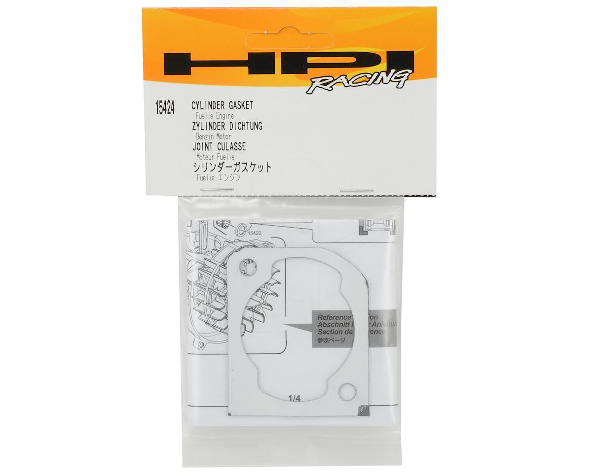 HPI Racing Cylinder Gasket