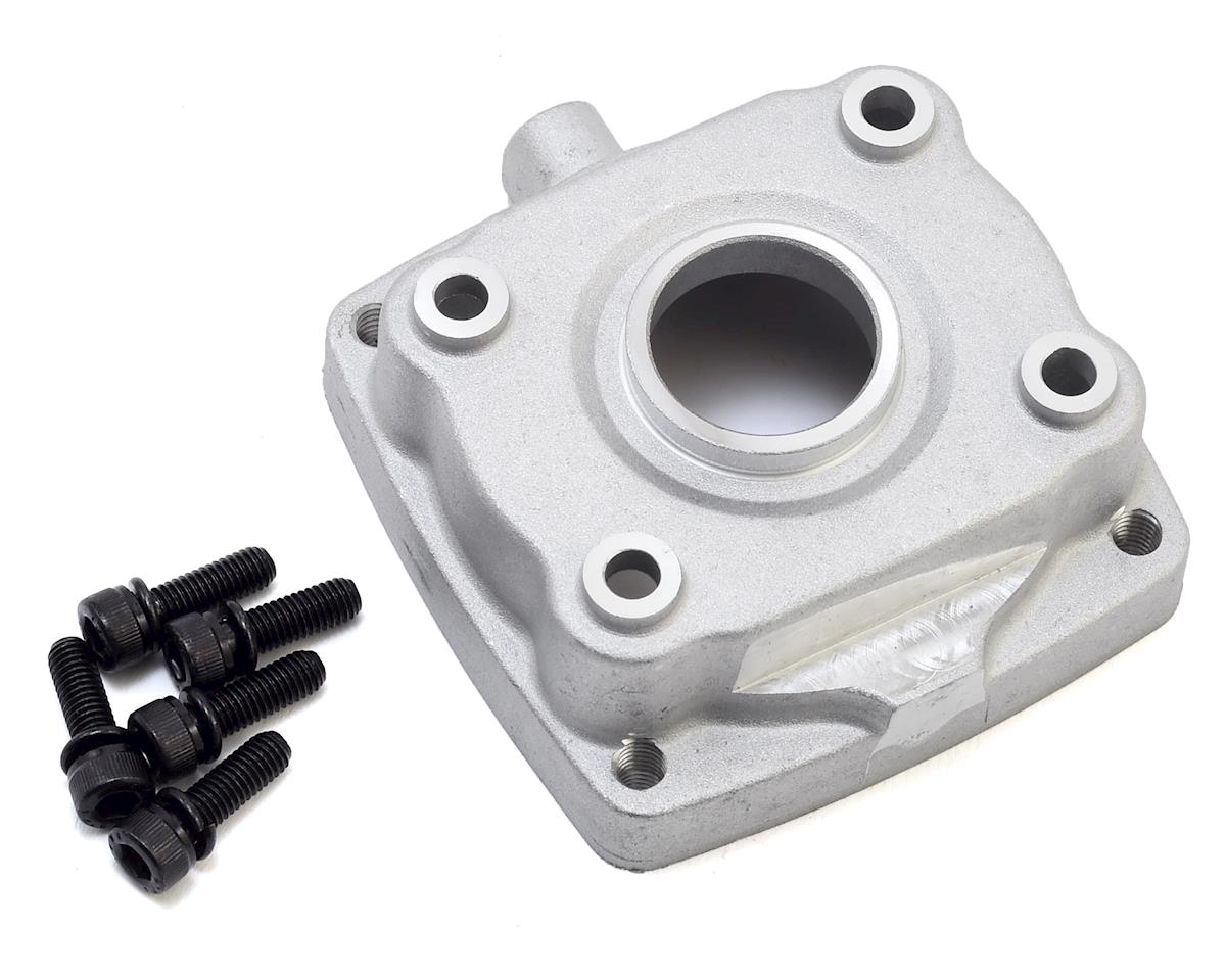 Clutch Housing by HPI