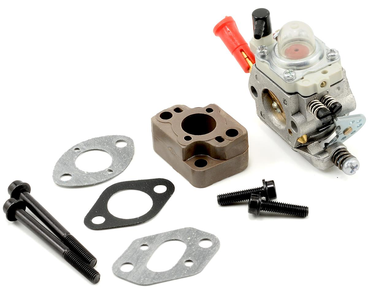 HPI WT-668 Carburetor