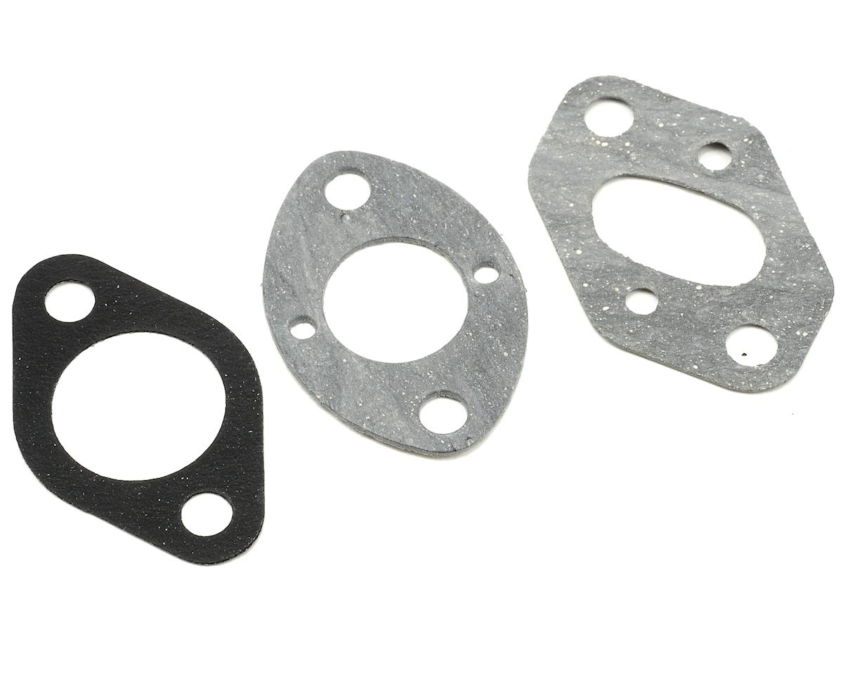 WT-668 Carburetor Gasket Set by HPI
