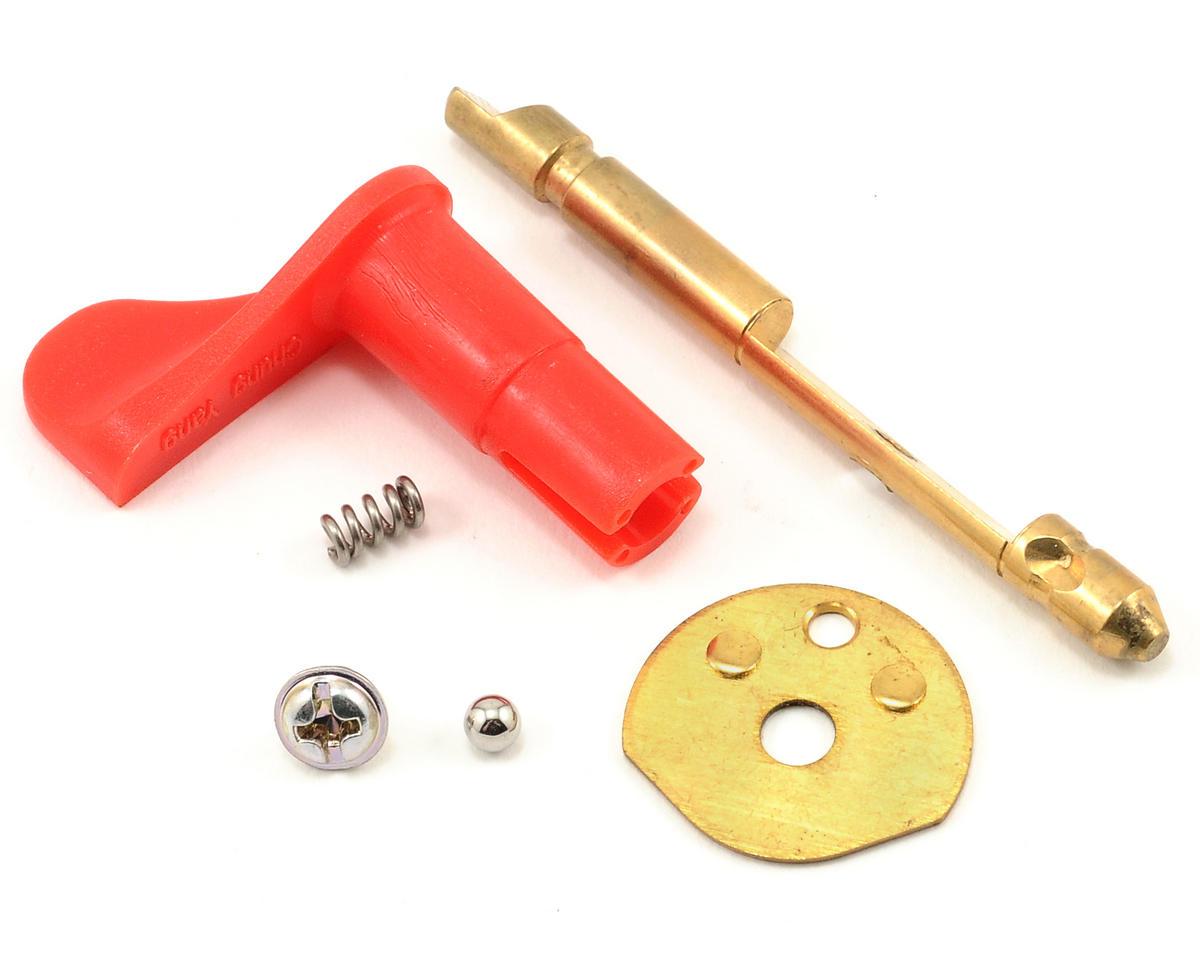 HPI Fuelie Carburetor Choke Shaft Kit