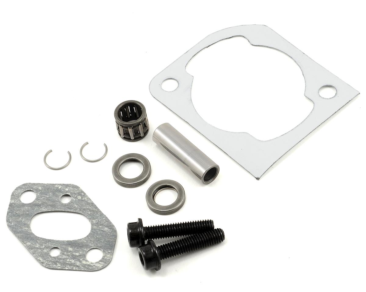 HPI Racing Fuelie 26S Cylinder Set
