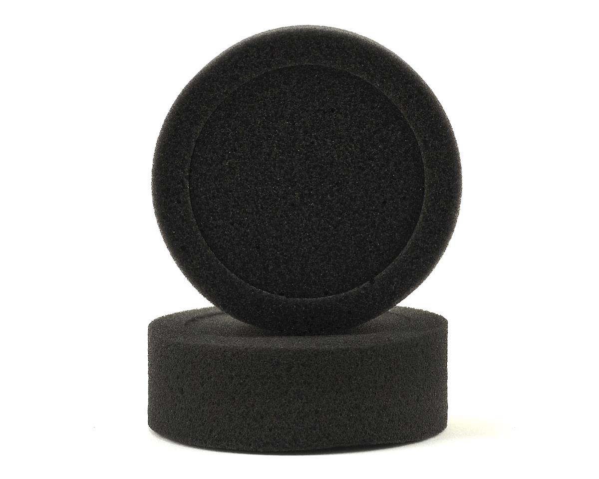 HPI RS4 26mm Medium Inner Foam Liner Insert (2)