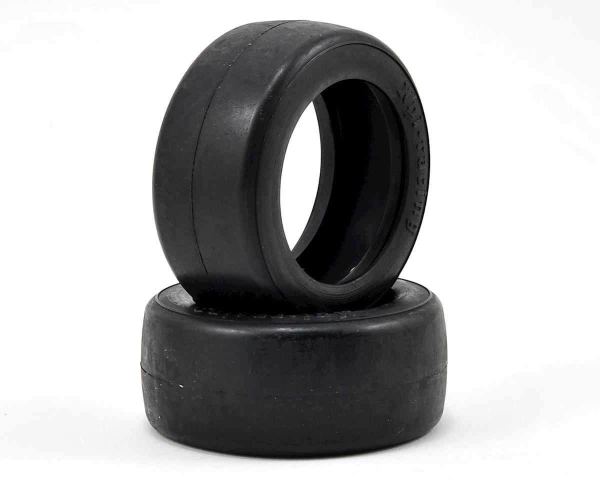 HPI Racing Vintage Drift Tire (Type B) (2) (26mm)