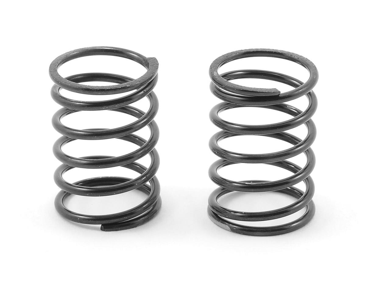 HPI Racing Shock Spring 14x25x1.5mm 6.25 Coils (2) (Hot Bodies Cyclone TC)