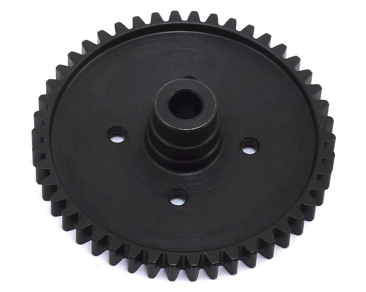 HPI WR8 Flux Spur Gear (46T)