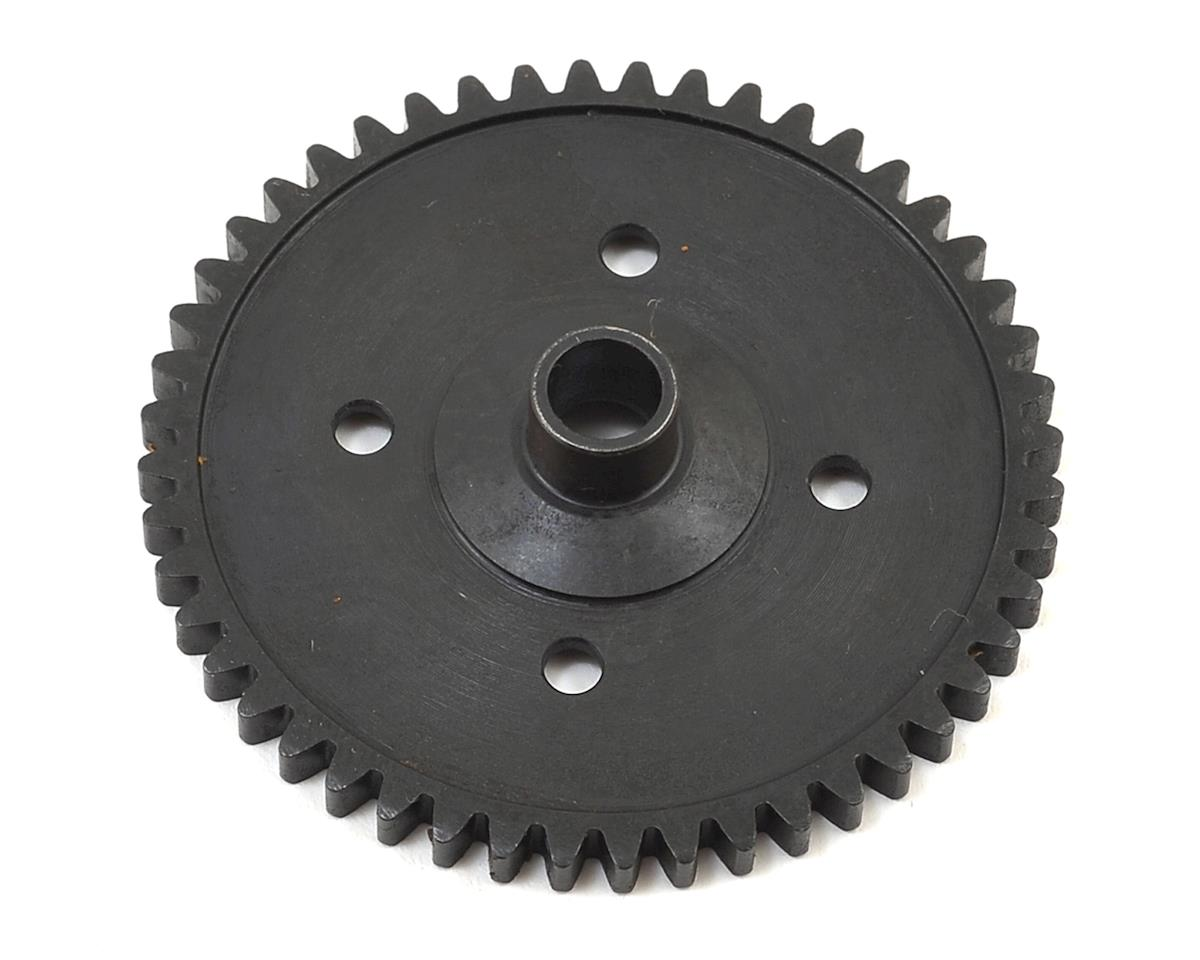 HPI Racing 48T Spur Gear