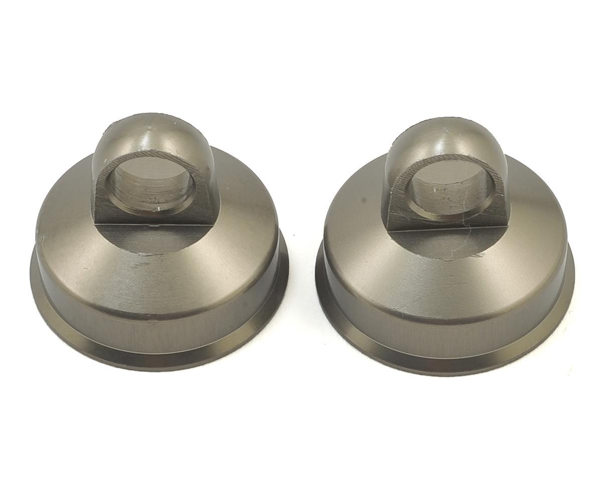 HPI Aluminum Big Bore Shock Cap (2)