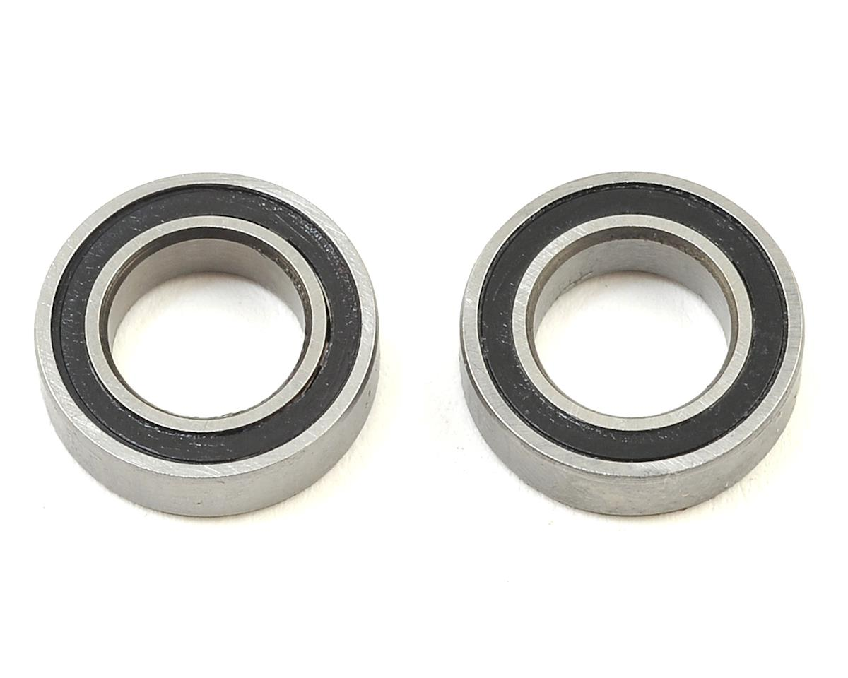 HPI 8x14x4mm Ball Bearing (2)