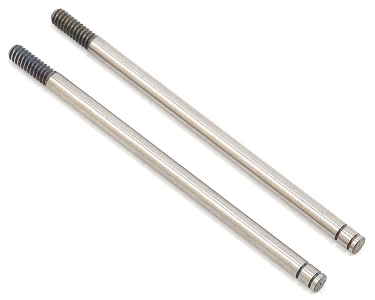 HPI Racing 3x61mm Shock Shaft (2)