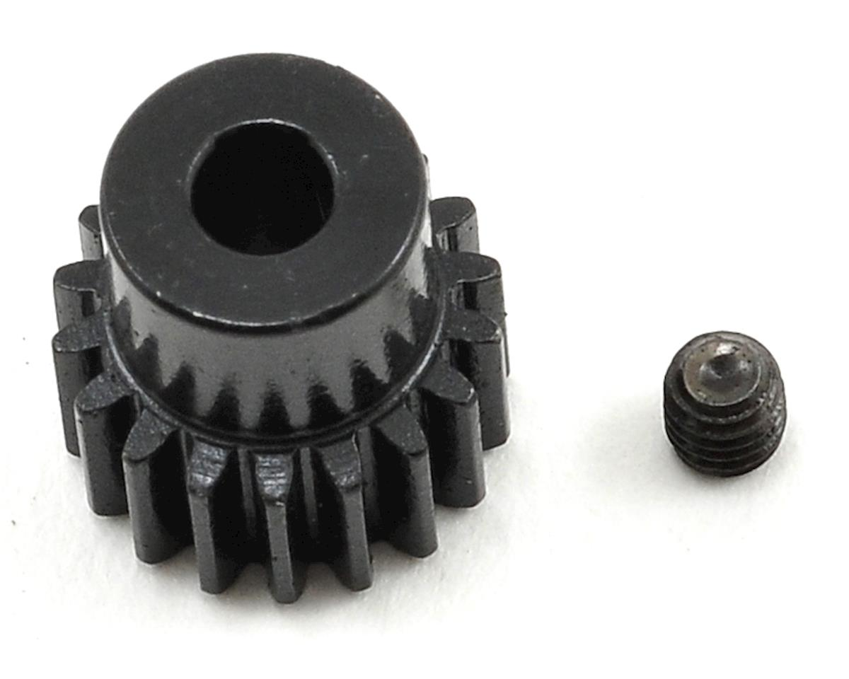 48P Pinion Gear (18T) by HPI Racing