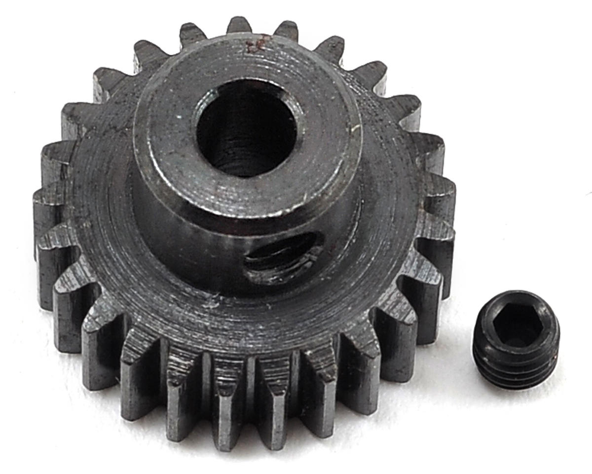HPI 48P Pinion Gear (3.17mm Bore) (25T)