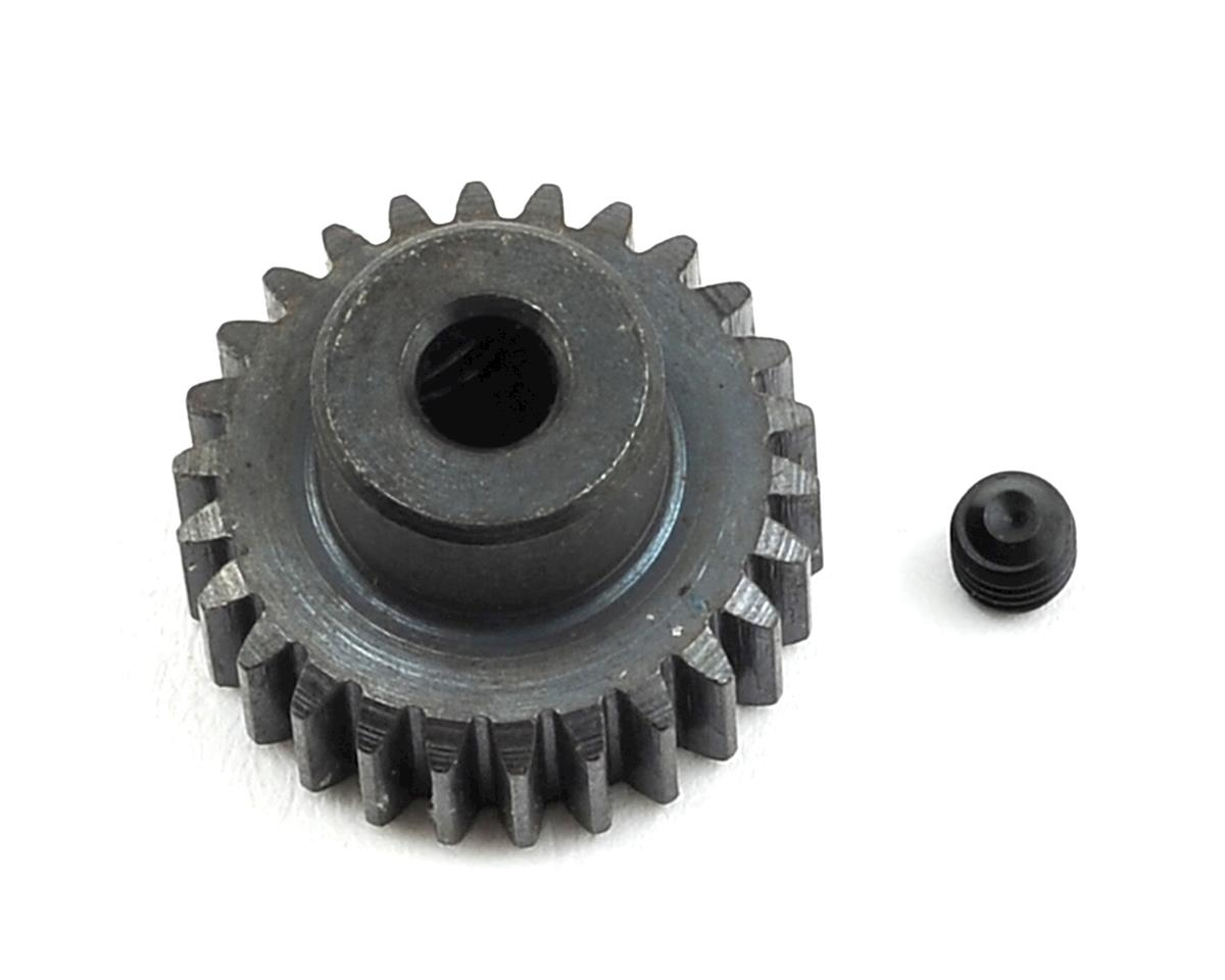HPI 48P Pinion Gear (3.17mm Bore) (26T)