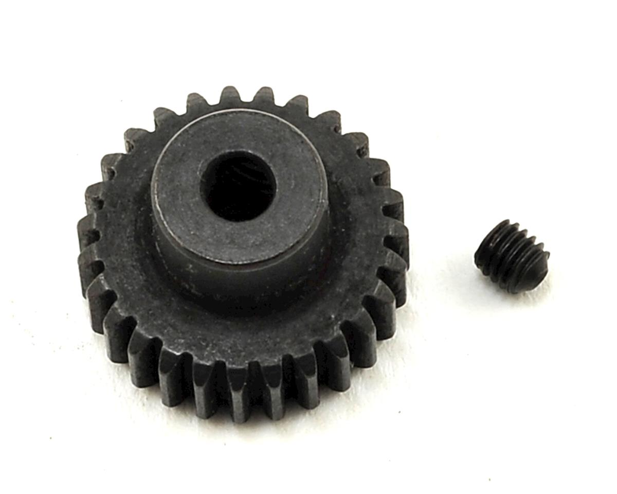 HPI 48P Pinion Gear (3.17mm Bore) (27T)