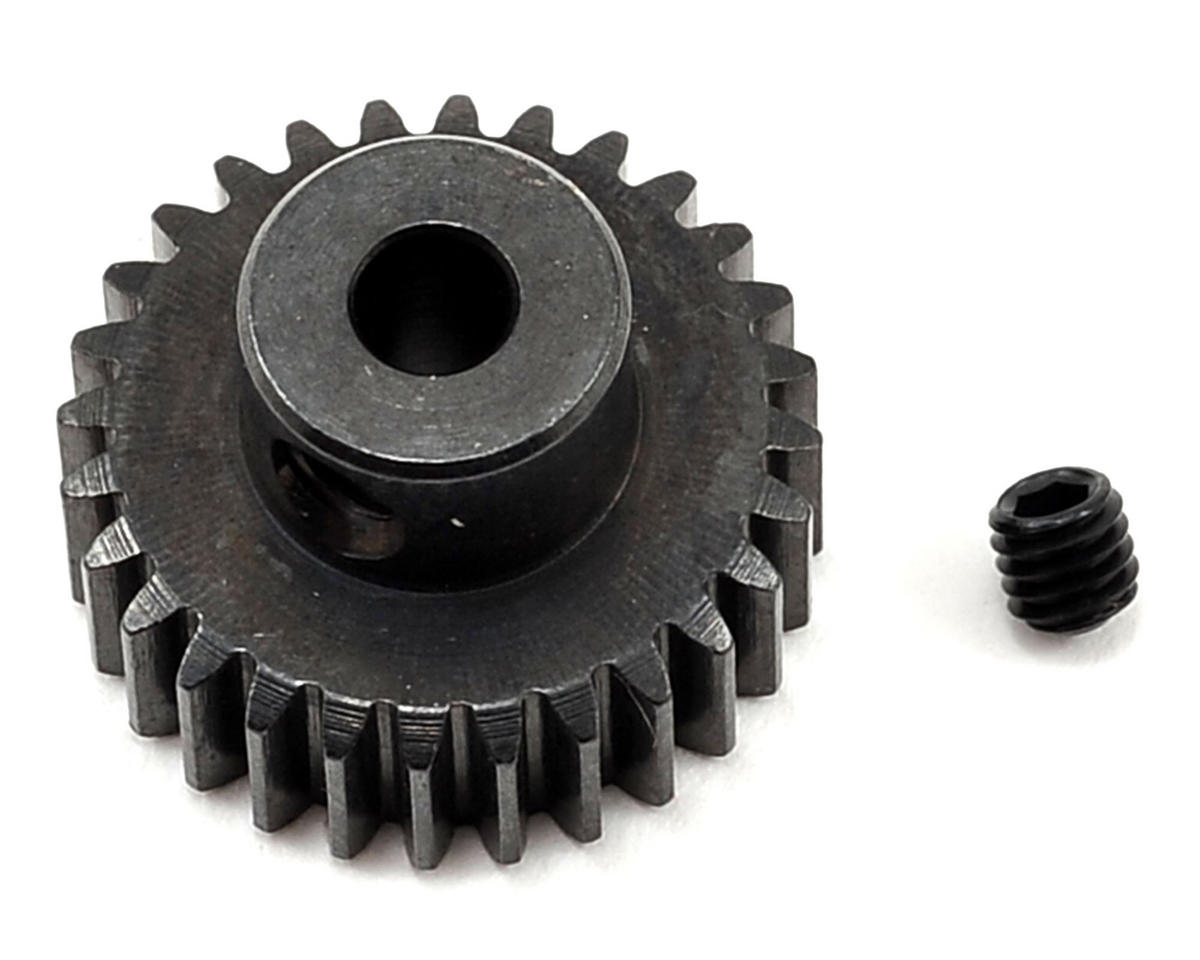 48P Pinion Gear (28T) by HPI Racing