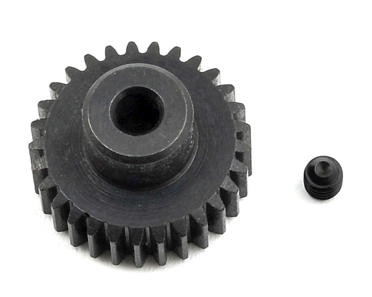 HPI 48P Pinion Gear (3.17mm Bore) (29T)