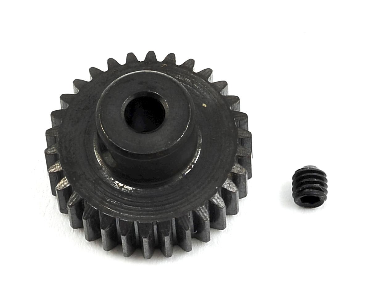 HPI 48P Pinion Gear (3.17mm Bore) (30T)