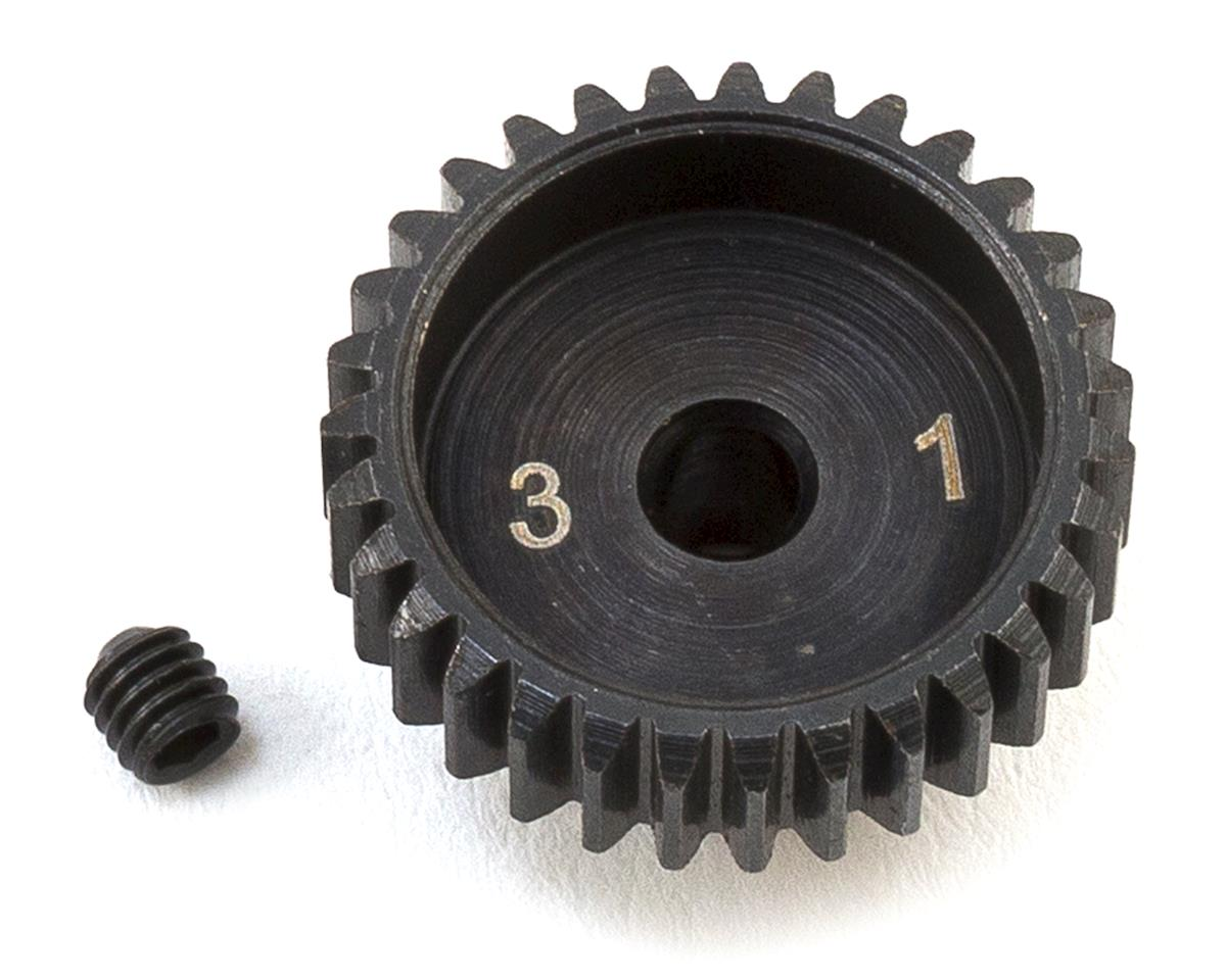 HPI 48P Pinion Gear (3.17mm Bore) (31T)