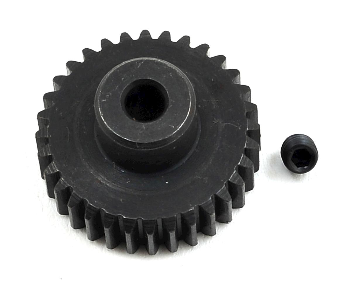 48P Pinion Gear (3.17mm Bore) (32T) by HPI