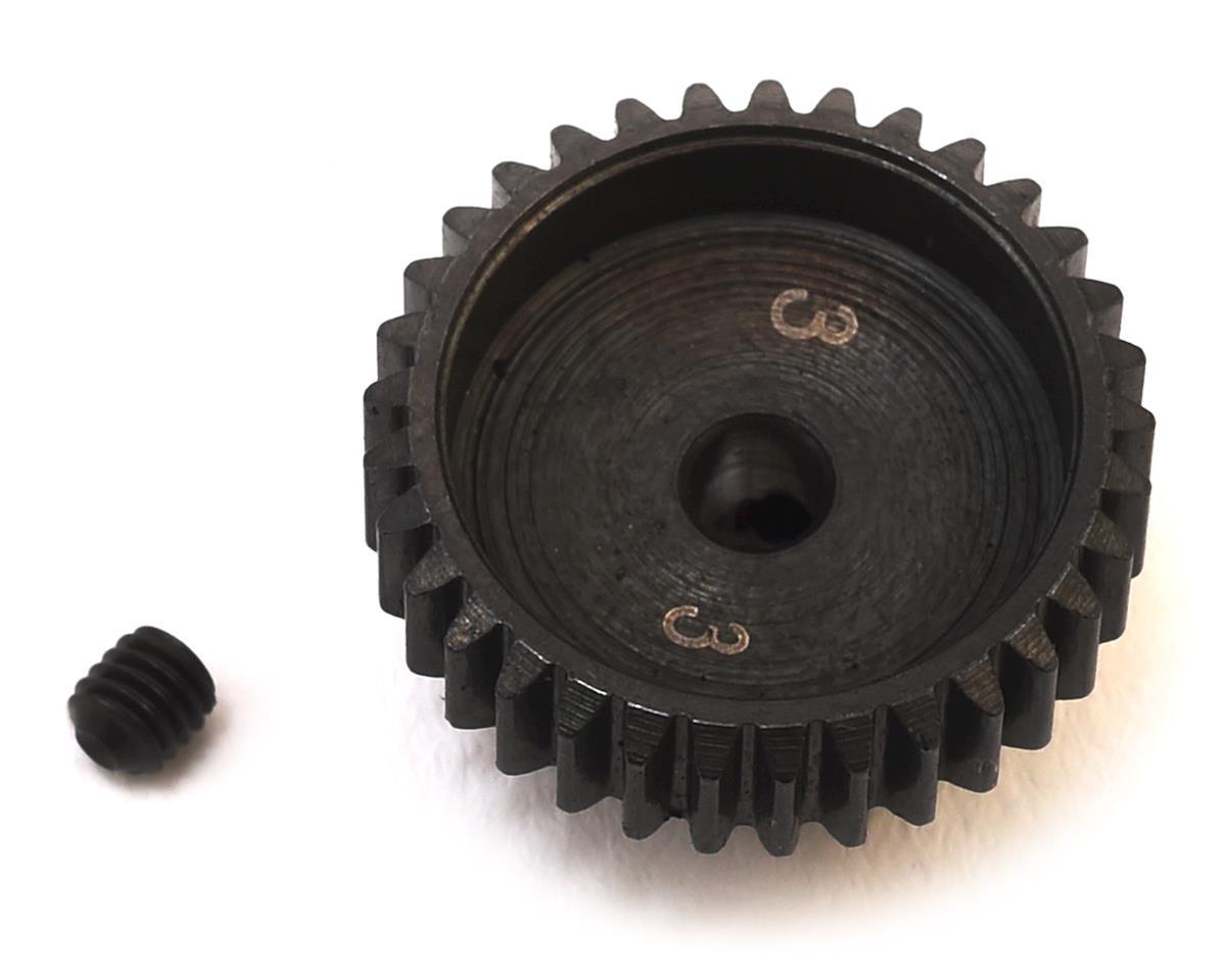 HPI 48P Pinion Gear (3.17mm Bore) (33T)
