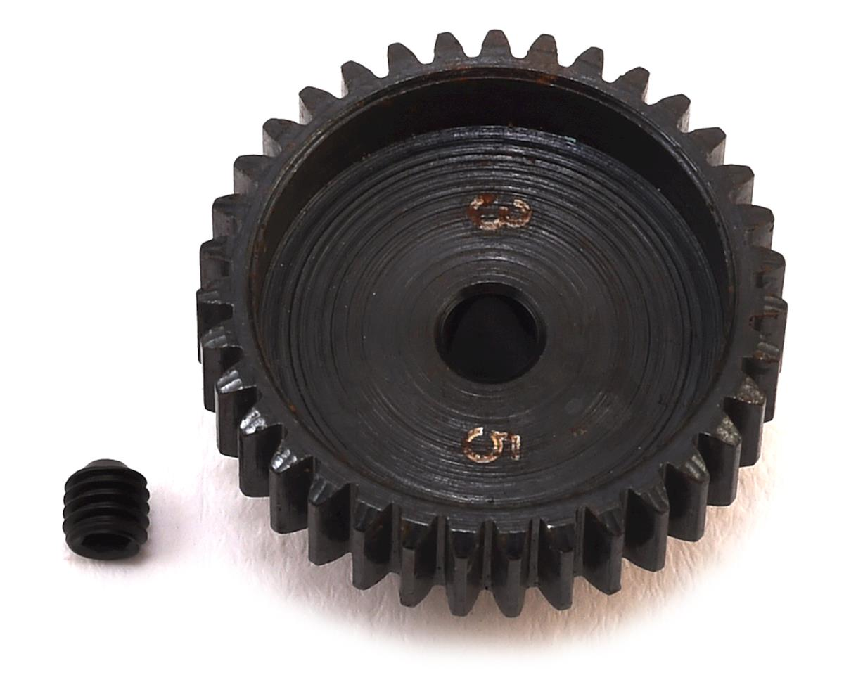 HPI 48P Pinion Gear (3.17mm Bore) (35T)