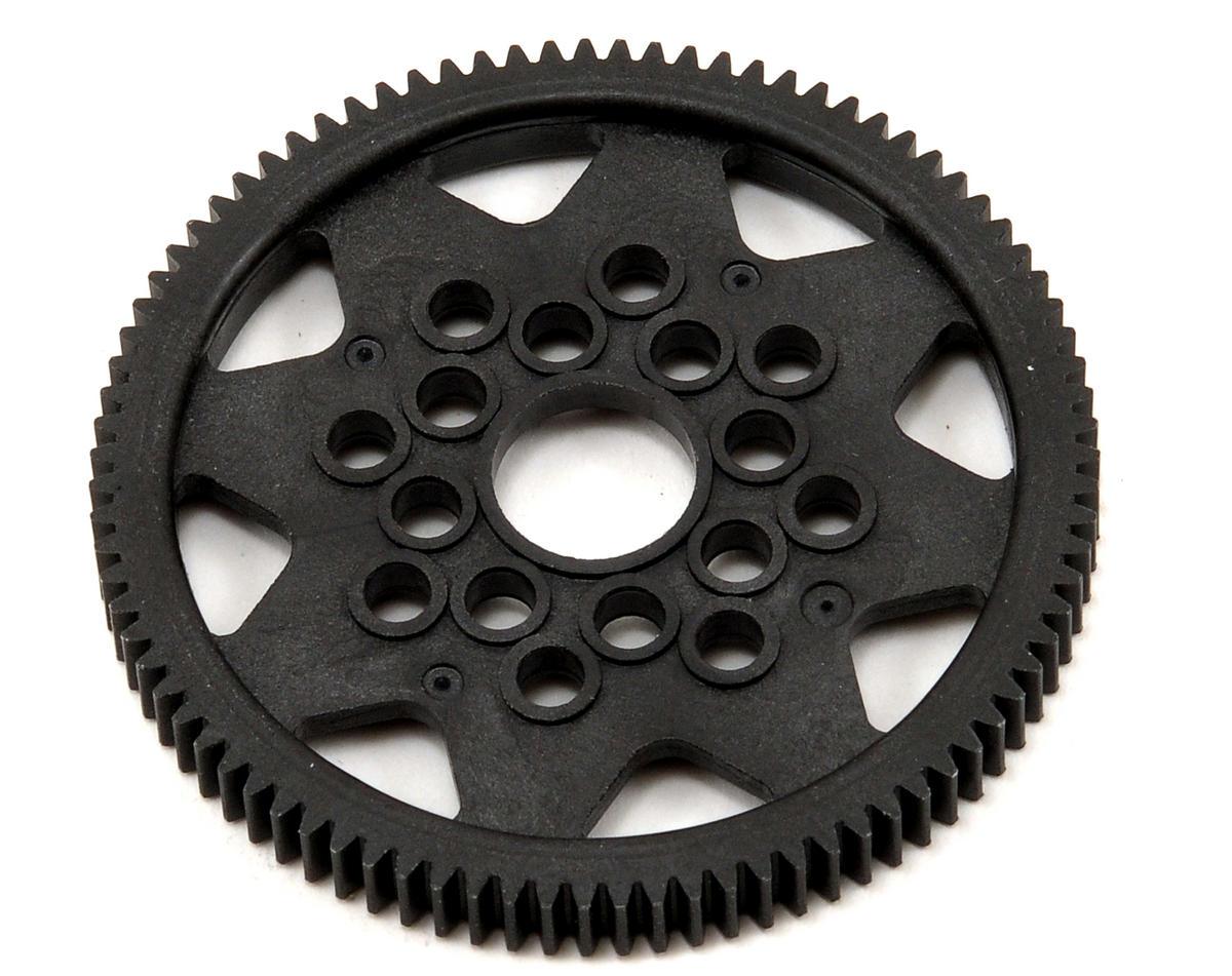 HPI 48P Plastic Spur Gear (87T)