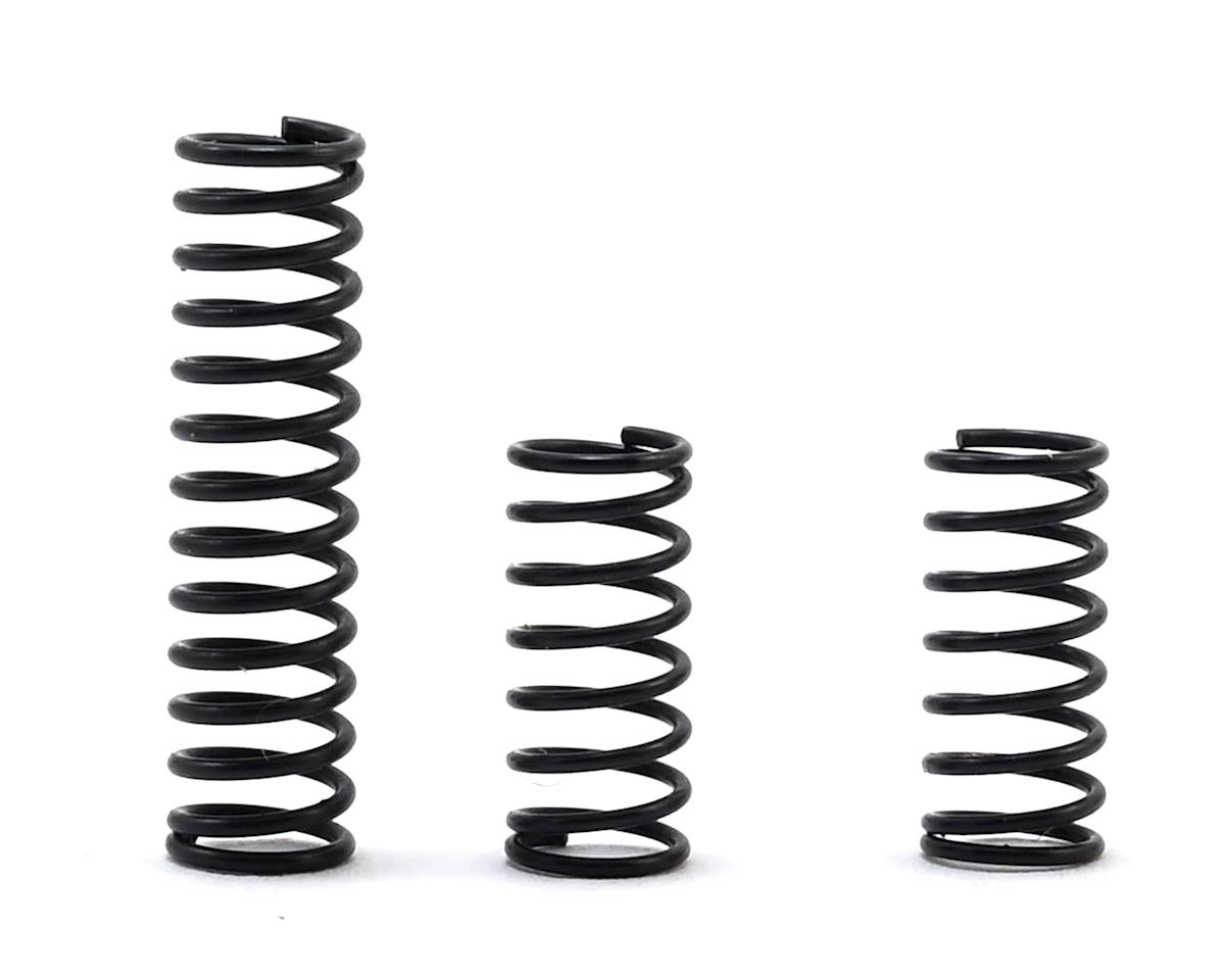 Micro RS4 Spring Set by HPI