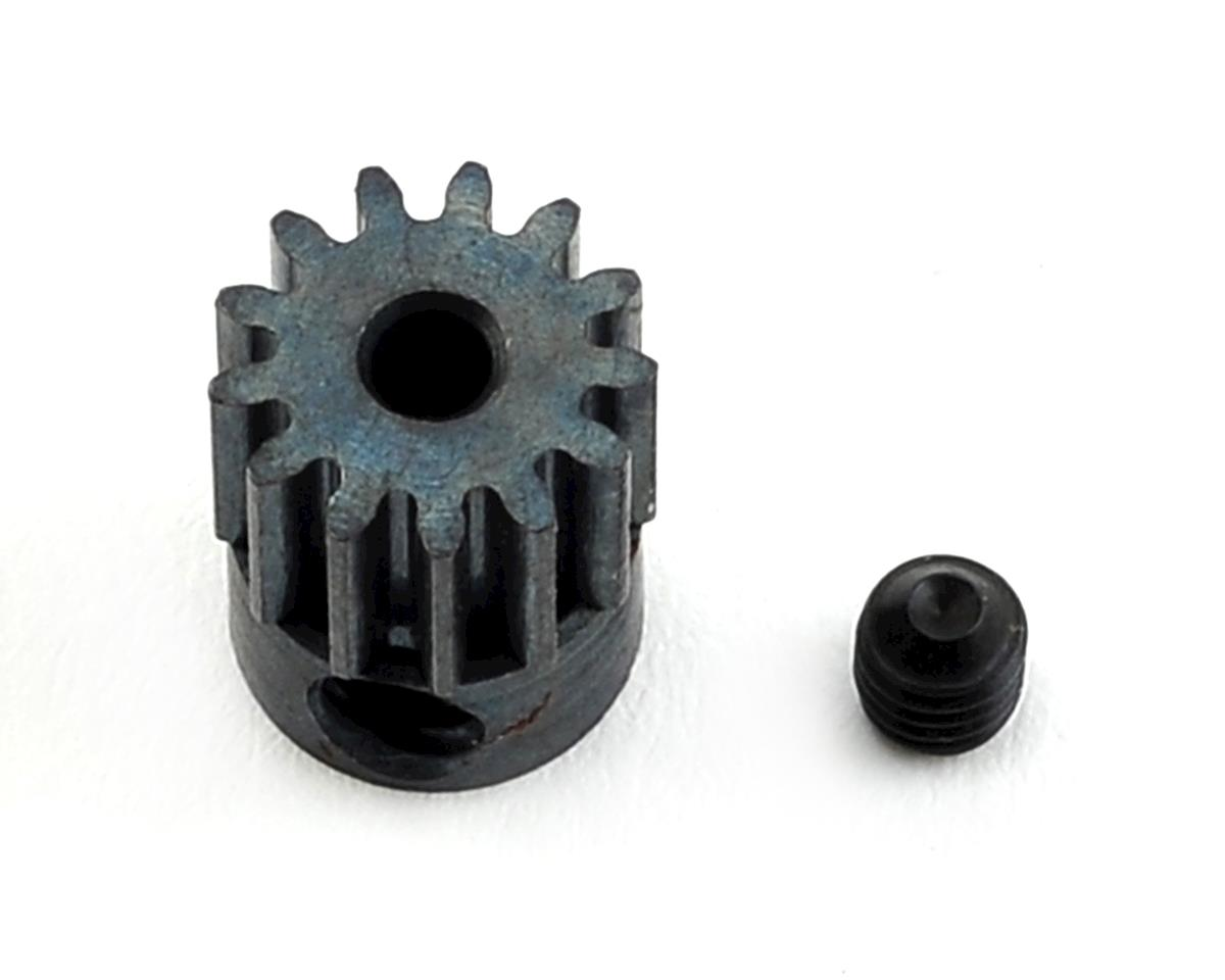 Micro RS4 Steel Pinion Gear (13T) by HPI