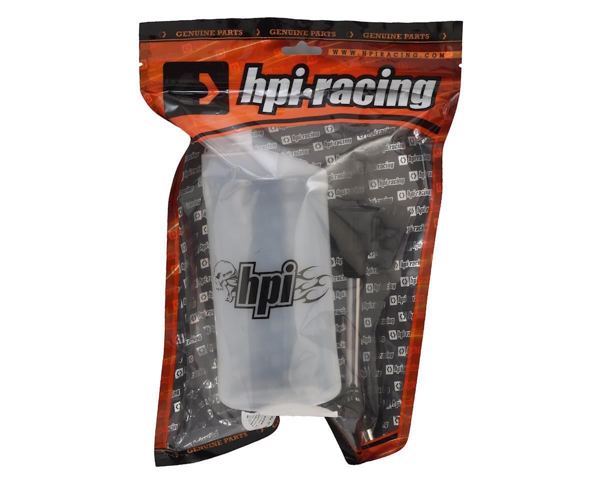 HPI Fuel Bottle (500cc)