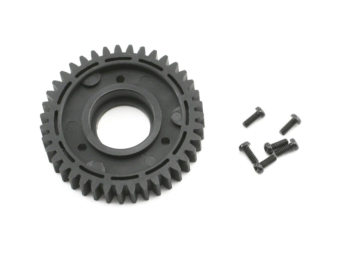 HPI Racing 39T Tranny Gear (2 Speed) (Savage X)