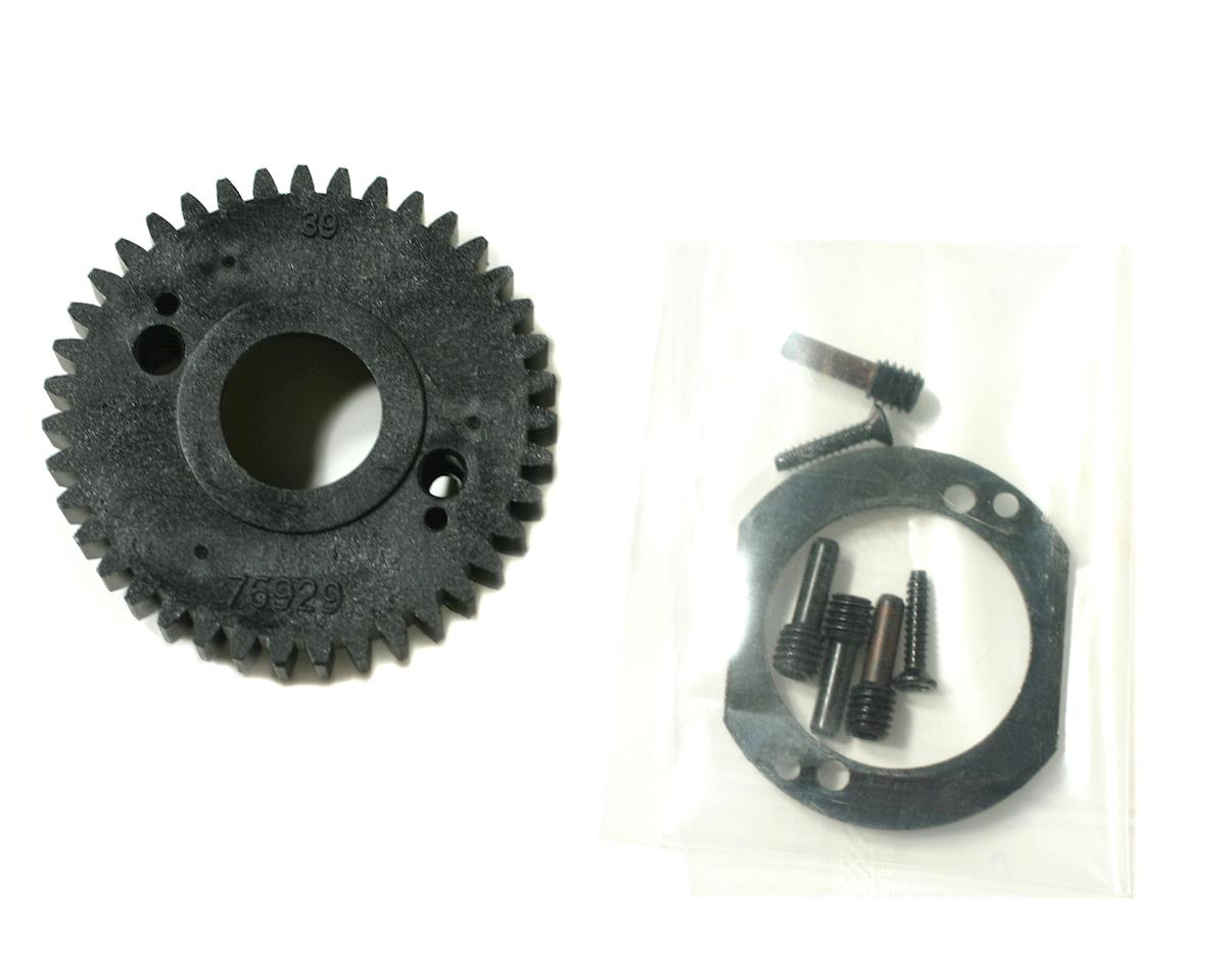 Transmission Gear 39T (1M / 2Speed) by HPI