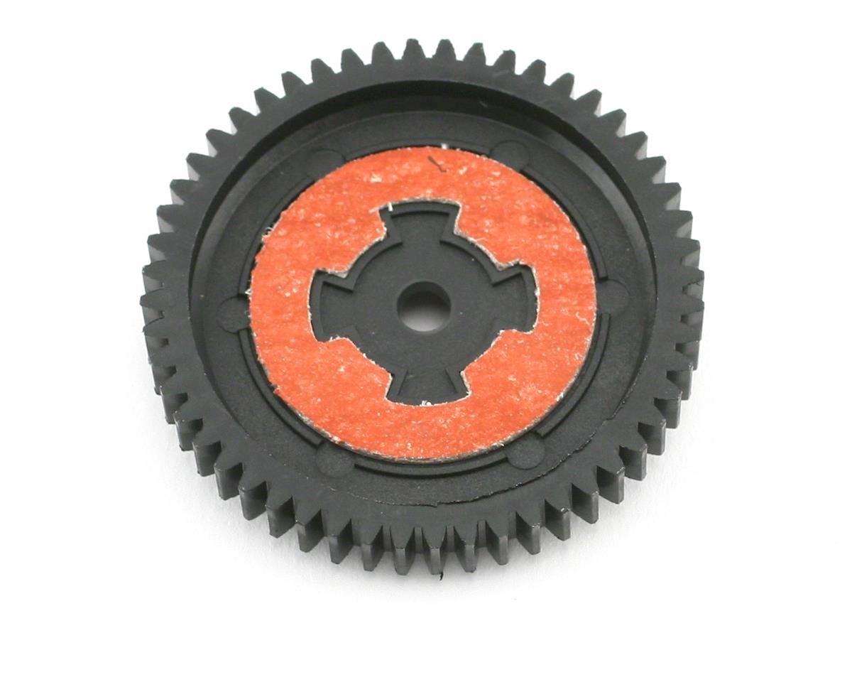 HPI Racing 52T Spur Gear (Savage)