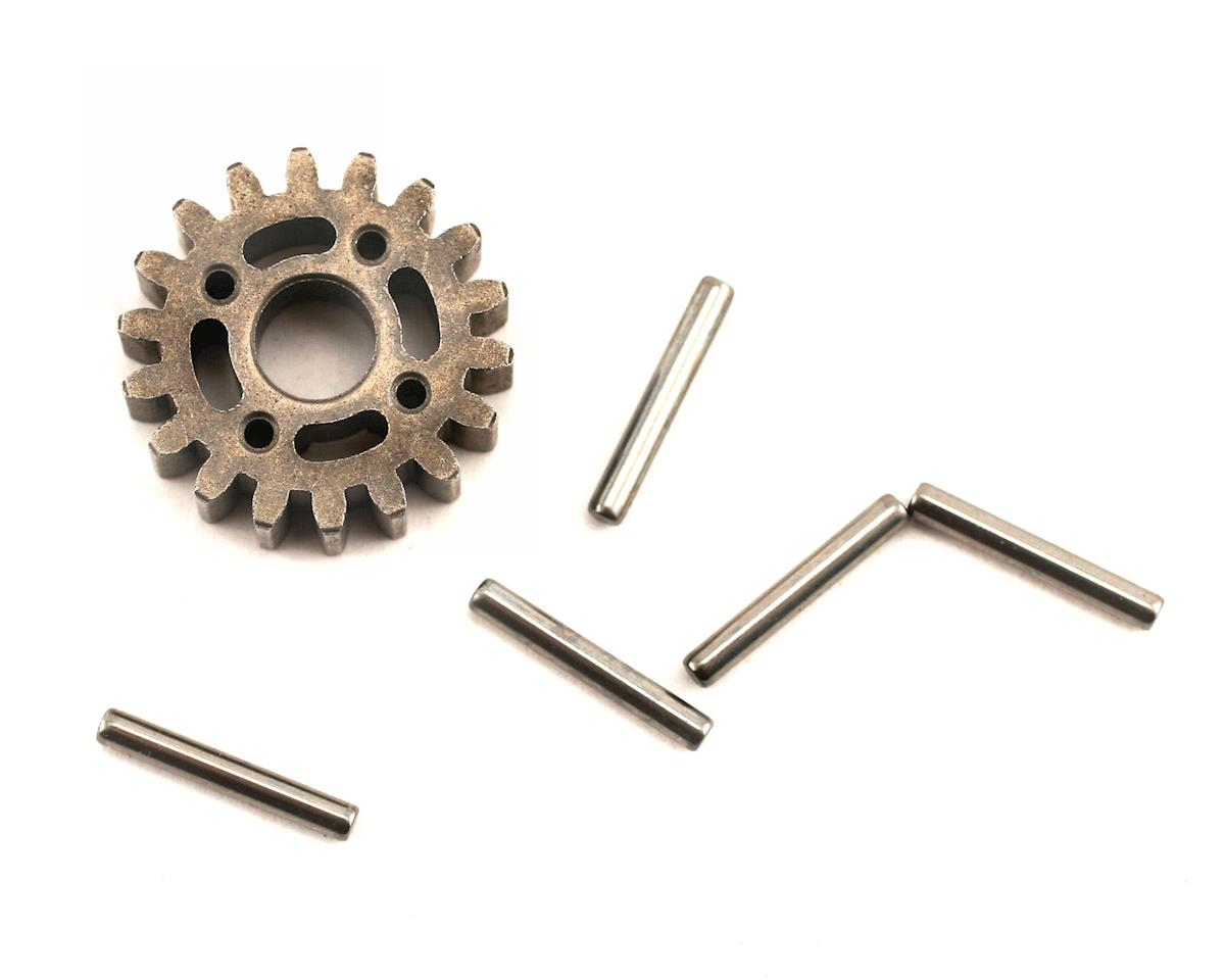 Pinion Gear 18T (Savage) by HPI