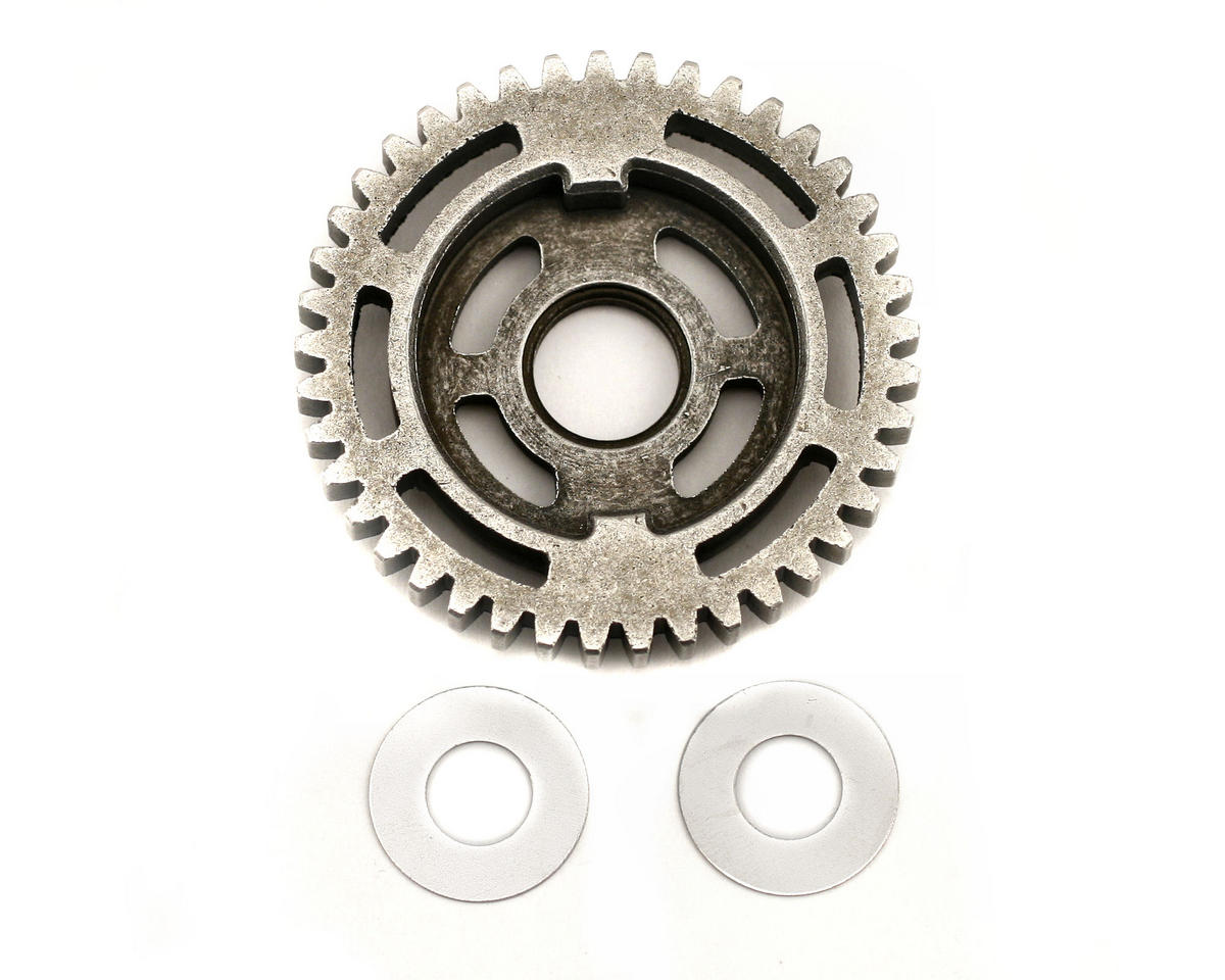 Spur Gear 41T (Savage) by HPI