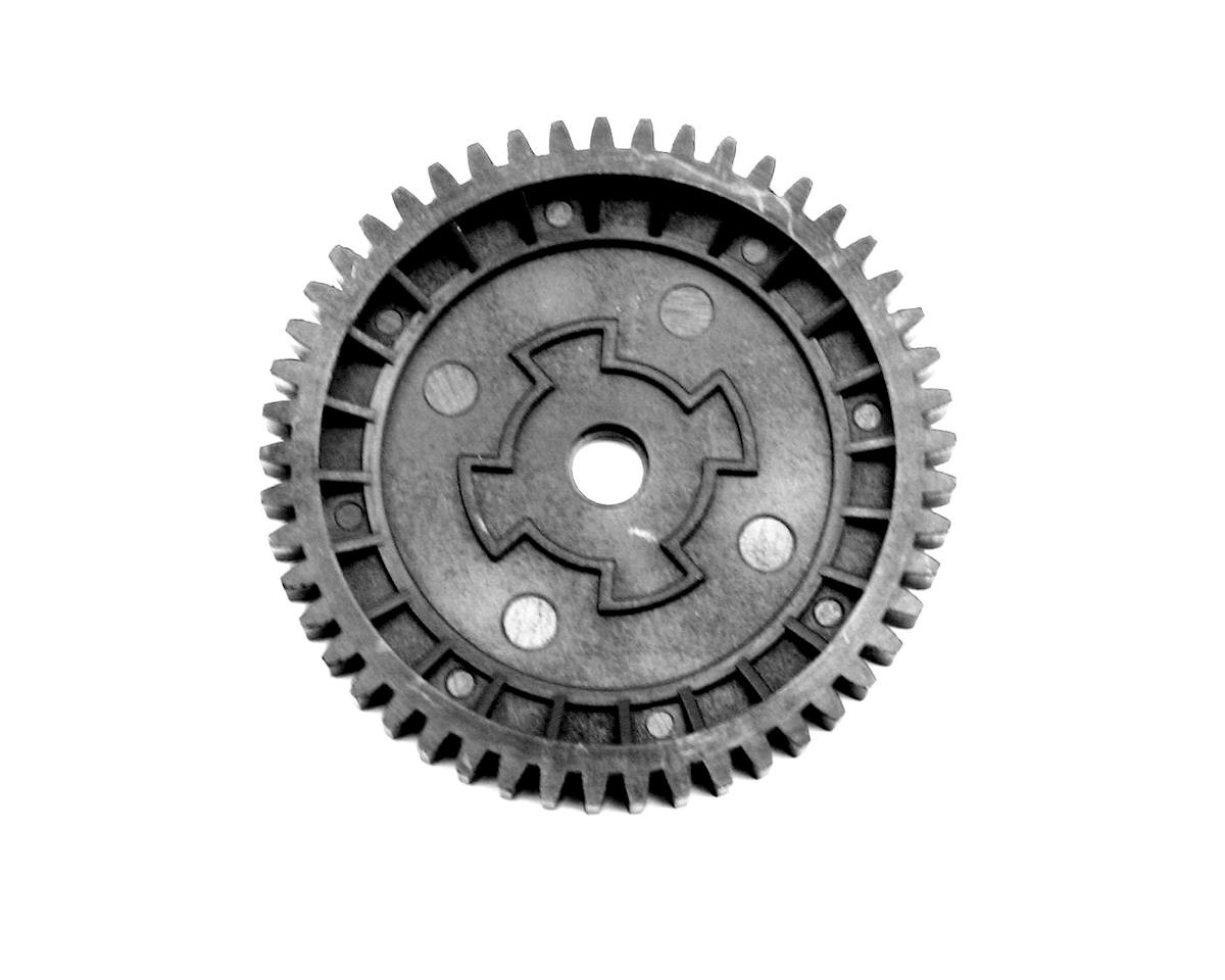 Spur Gear 49T (1M Savage X) by HPI