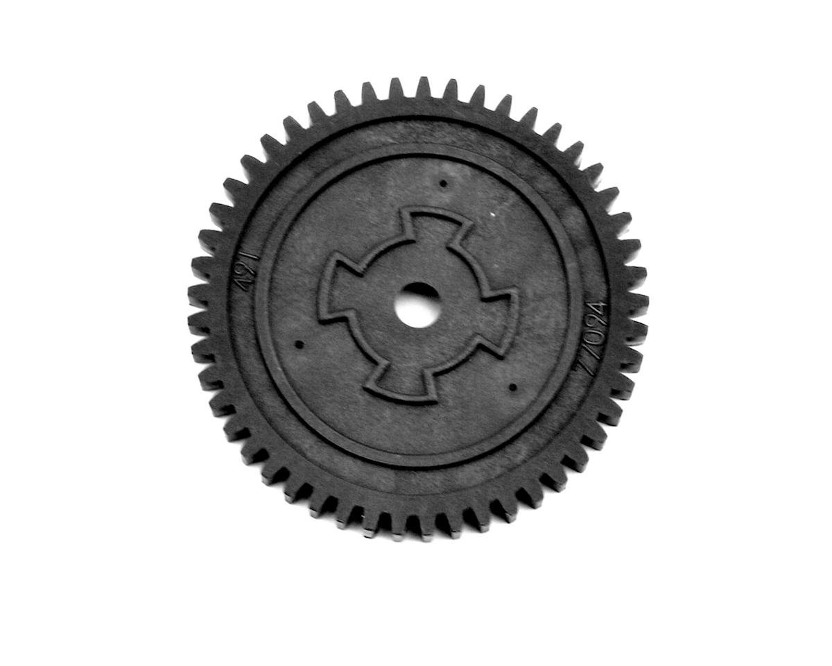 HPI Racing Spur Gear 49T (1M Savage X)