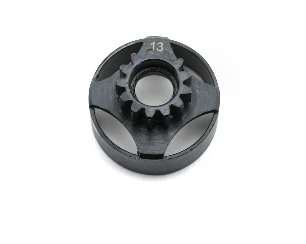 HPI Racing Racing Clutch Bell 13T (Savage)