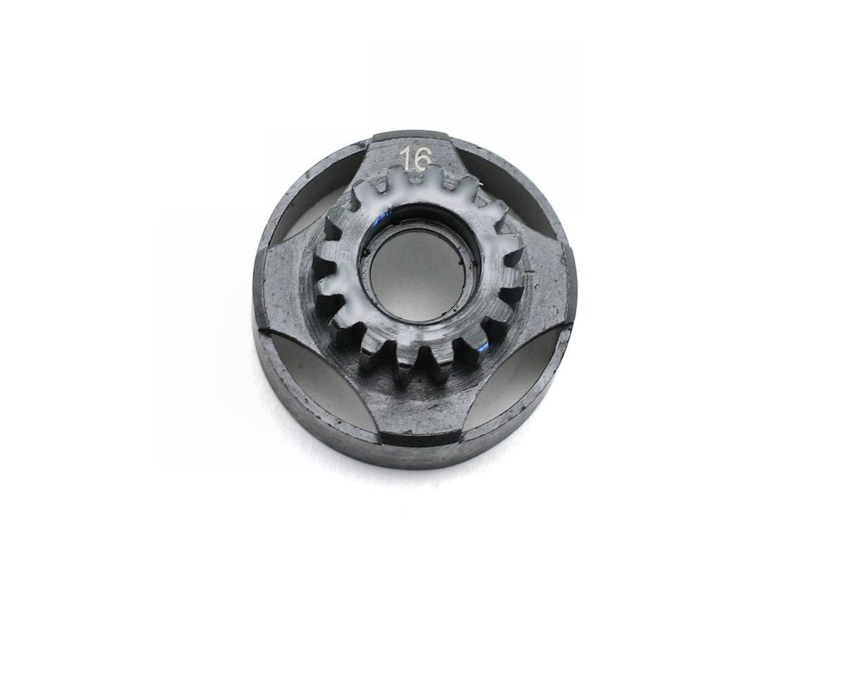 HPI Racing Clutch Bell 16T (Savage)