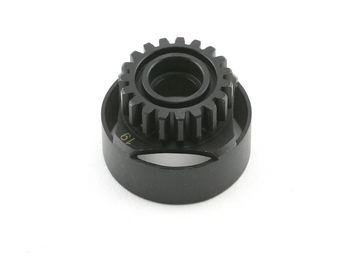 HPI Racing Racing Clutch Bell, 19T (Savage X)