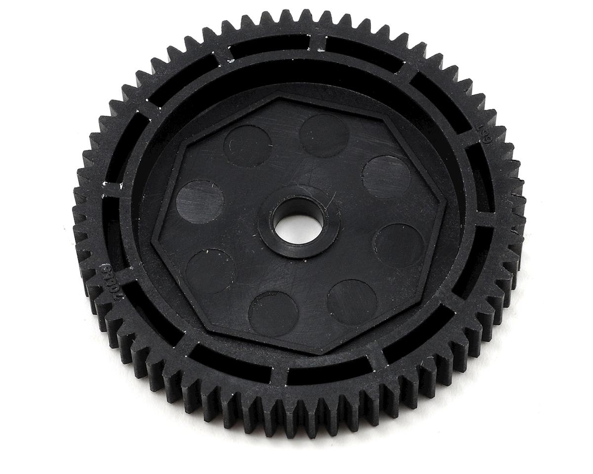 Spur Gear 66T E-Savage by HPI