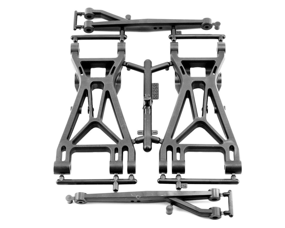 HPI Racing Savage Flux Suspension Arm Set