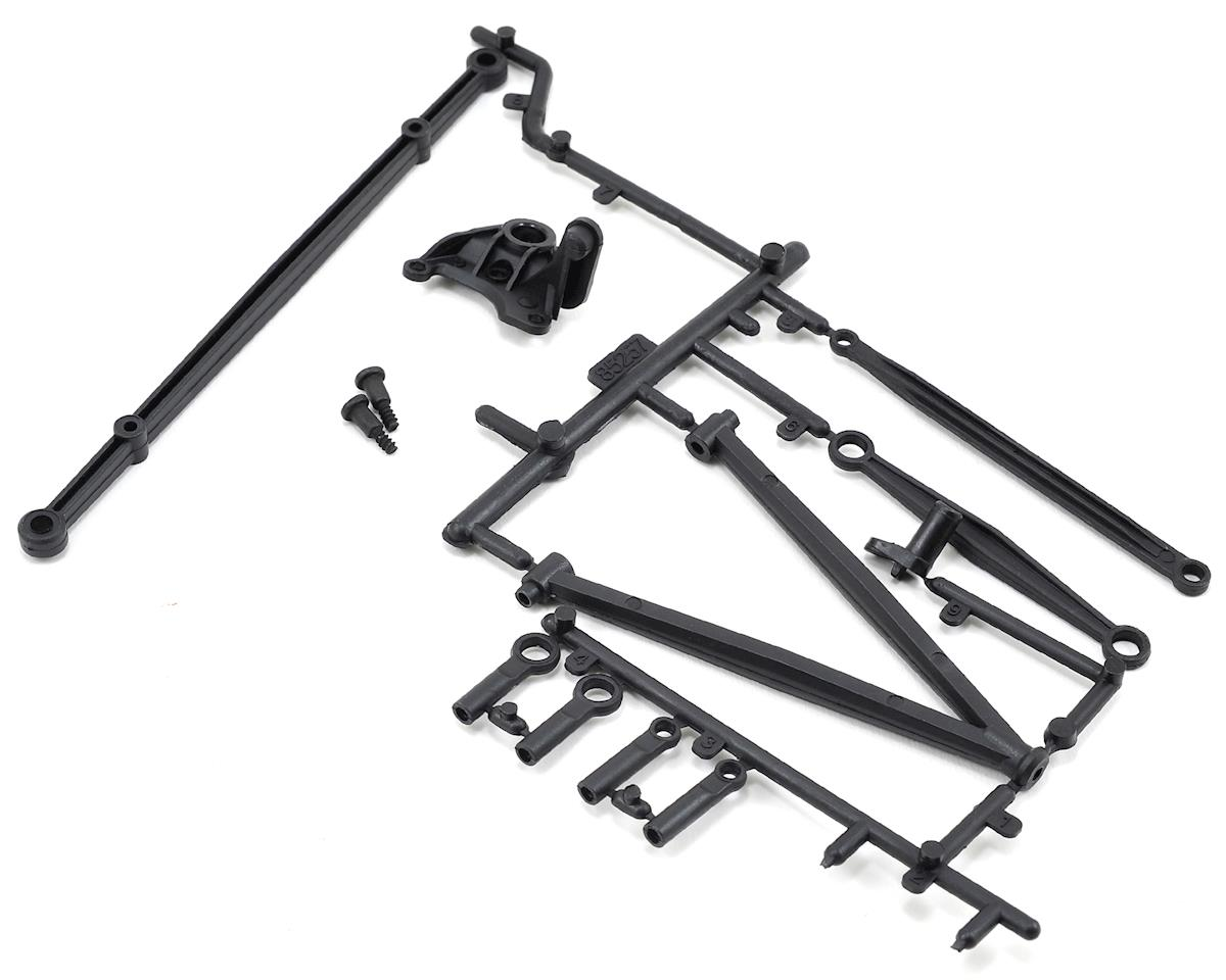 HPI Suspension Rod Set