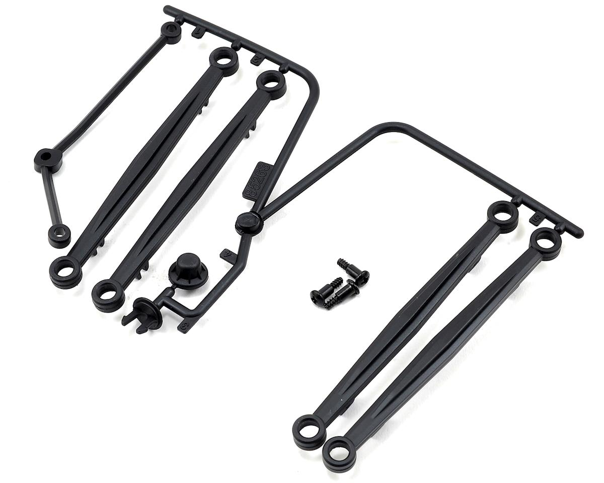 HPI Arm Rod/Steering Rod Set