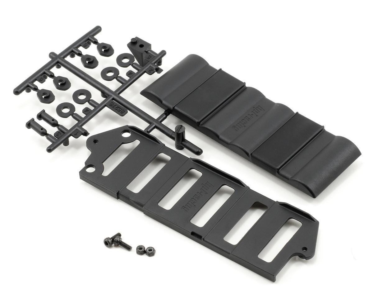 HPI Racing Battery Tray Set