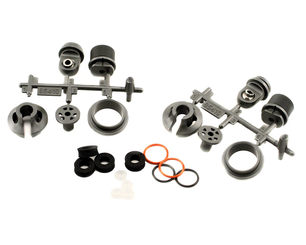 HPI Racing Shock Parts Set (Baja 5B)