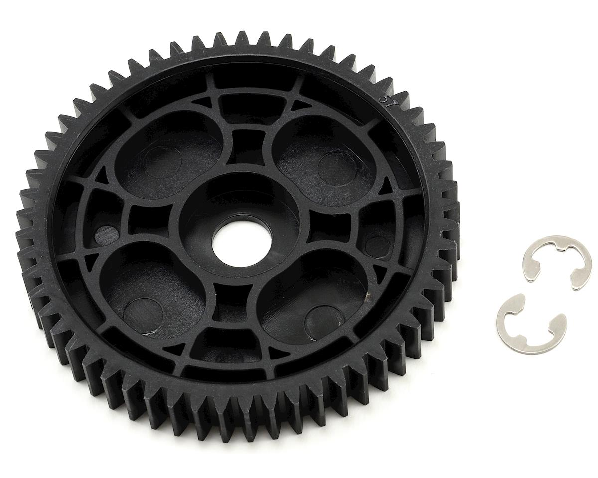 57T Spur Gear by HPI