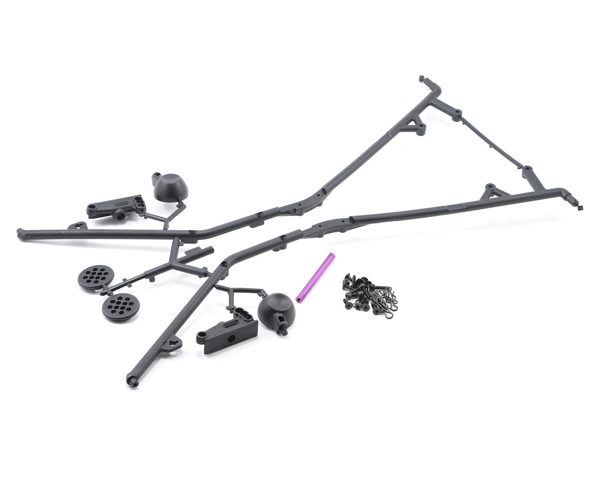 HPI Baja 5R Roll Bar Set (Long)